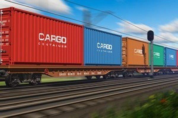 Cargo malo vyniesť pol miliardy eur, teraz vyrába dlhy.