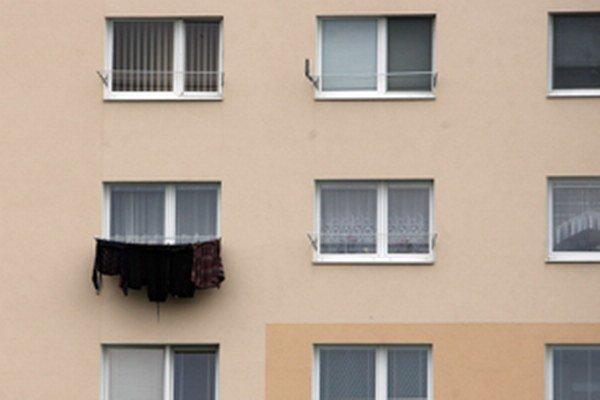 Polícia odmietla, že by mesto pri predaji bytov porušilo zákon.