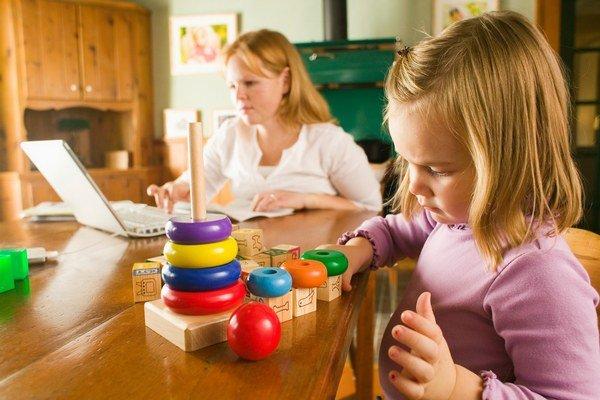 Ak požiada rodič  starajúci  sa o dieťa mladšie ako 15 rokov o kratší pracovný čas, zamestnávateľ mu musí vyhovieť, ak má na to podmienky.