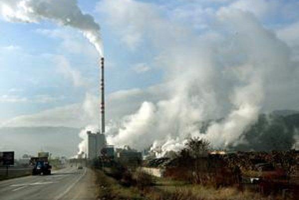 Z emisnej dane tento rok štát zinkasoval 20 miliónov eur.