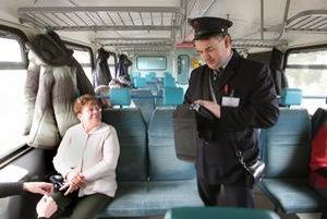 Železničiari v teréne odmeny dostanú. Tí, ktorí pracujú v kanceláriách, s nimi počítať nemôžu.