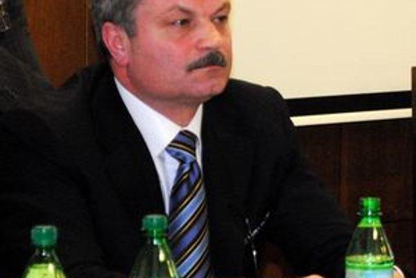 Primátor Michal Biganič ako jeden z mála už výsledky auditu pozná. Ktovie, nakoľko ho prekvapili.
