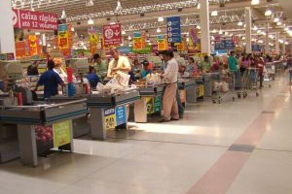 maju jaya supermarket mj supermarket essay