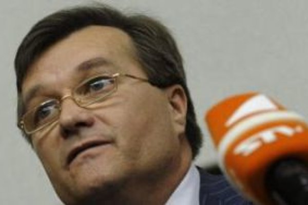 Štefan Nižňanský