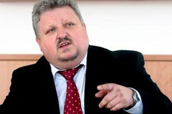 V prospech Ignáca Ilčišina rozhodol už aj český súd.