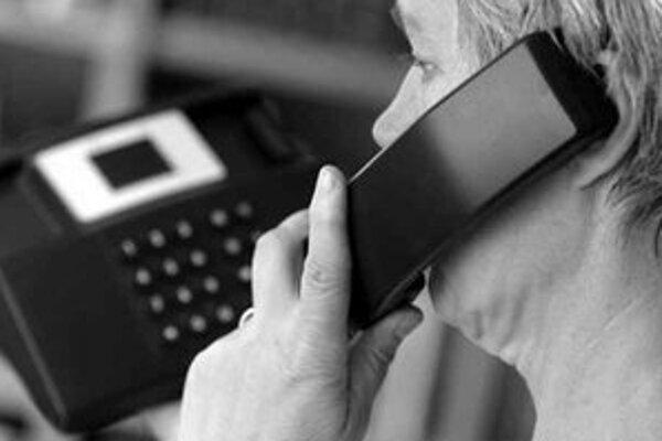 Aj počas sviatkov sú zákazníkom v prípade porúch 24 hodín denne k dispozícii poruchové linky, ktoré by im mali pomôcť s prípadnými problémami.