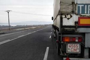 Súčasná ekonomika vyžaduje lacný a rýchly prevoz tovarov, čo dokáže zabezpečiť kamiónová doprava. Zavedenie elektronického mýta by malo zmierniť finančné zvýhodnenie cestnej dopravy.
