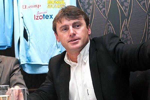 Súčasťou galavečera bude aj vyhlásenie laureáta Ceny Ľubomíra Moravčík.