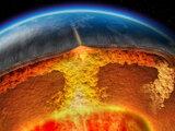 Aj geológia má svoju teóriu všetkého. A týka sa tektoniky.