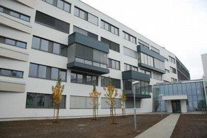 Campus Bottova