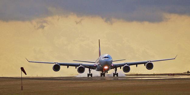 Ak cestujete do zahraničia, nezabudnite na vhodné cestovné poistenie.