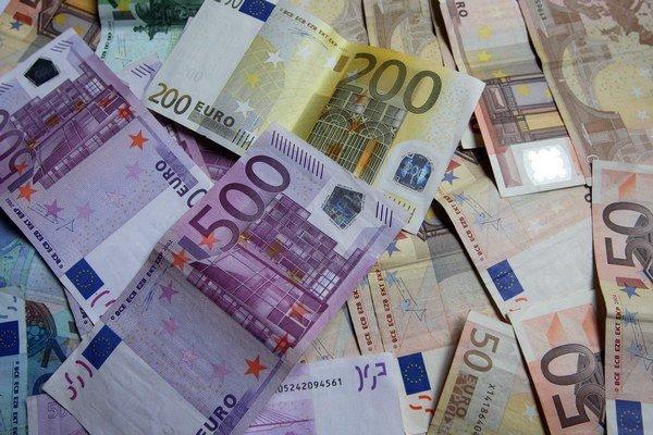 RWE zápasí s čistým dlhom vo výške 26 miliárd eur.
