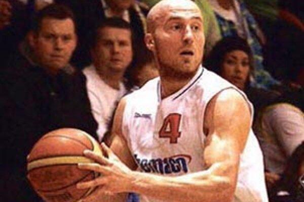 Milan Žiak.