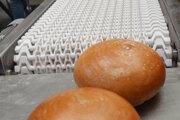 Kysucké pekárne sú jedna z mála pekární na Slovensku, ktorá zachováva pôvodnú technológiu výroby konzumného chleba.