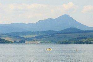 Spoločnosť chce na stavbu vodného parku získať peniaze z fondov Európskej únie.