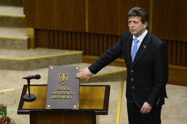 Zatiaľ nie je isté, či Rudolf Urbanovič zostane mikulášsky viceprimátor.