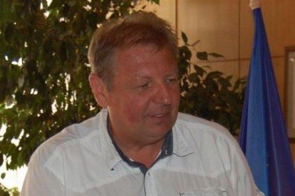 Jozef Gonda