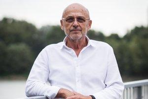 Peter Gero vyučuje, pôsobí ako konzultant pre komunálnu sféru, pre architektonické a urbanistické kancelárie, zasadá v odborných porotách a je poradcom Dunajského fondu. Žije striedavo v Hamburgu a  Bratislave.