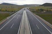 Diaľnicu D3 by mali dostavať o sedem rokov.