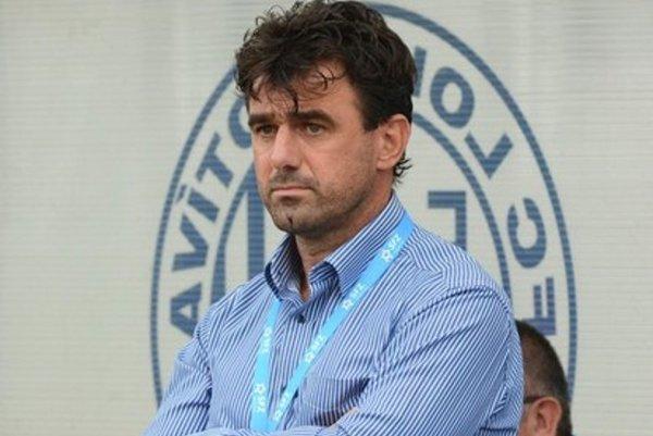 Branislav Sokoli