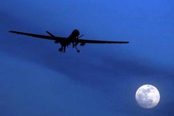 Pakistan oficiálne proti využívaniu bezpilotných lietadiel vo svojom vzdušnom priestore protestuje, pretože to považuje za narušenie svojej zvrchovanosti.