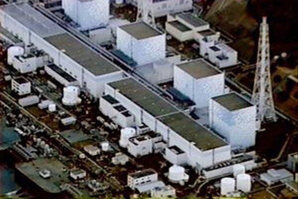 V marci 2011 zasiahlo východojaponské pobrežie ostrova Honšu ničivé zemetrasenie. Následné cunami spôsobili sériu havárií v jadrovej elektrárni Fukušima I.