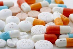 Zboja proti drogám sa vroku 2009 stal boj ovládne dotácie. Čistý deň získal 130 tisíc eur.