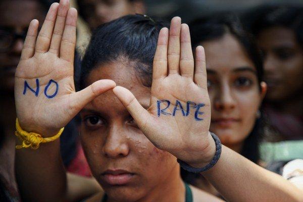 Dokumentárny film Dcéra Indie mali odvysielať v nedeľu, v Medzinárodný deň žien.