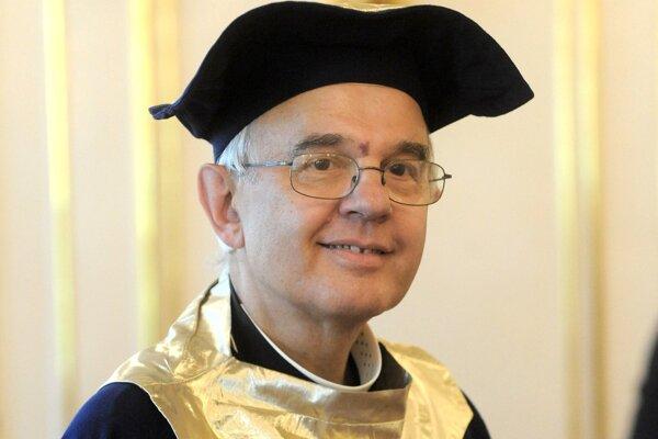 Tadeusz Zasępa