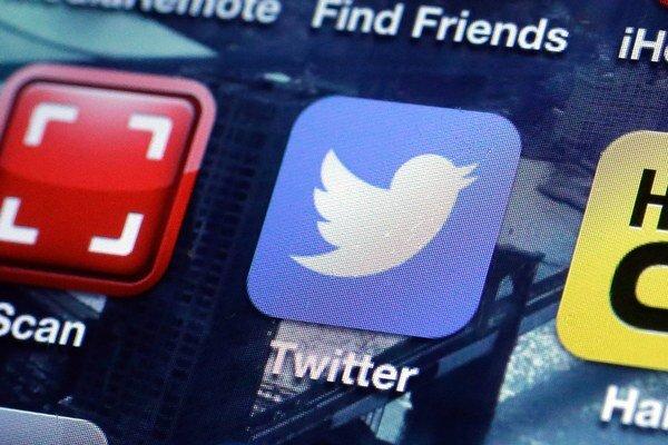 Sociálna sieť Twitter je okrem bežnej komunikácie zneužívaná aj na iné účely.