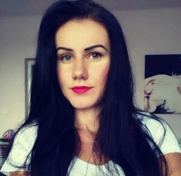 So skupinou Star Tool spolupracuje aj speváčka Lucia Hvojniková.