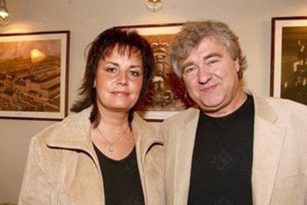 Hosťami 75.kola Turčianskej Šlágerbomby budú Eva a Vašek.