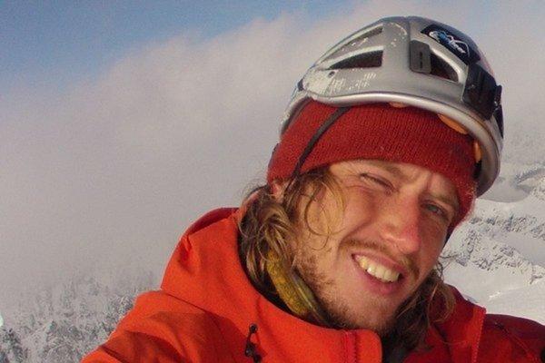 Medzi najväčšie lákadlá festivalu bude patriť Michal Sabovčík, v súčasnosti jeden z najúspešnejších slovenských lezcov.