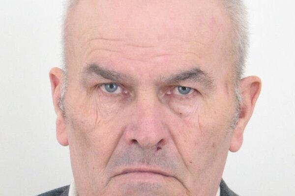 Ján Bohuš z Kunešova.