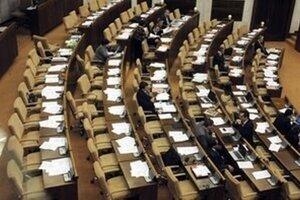 Konferencia zástupcov 28 krajín EÚ v stredu (16.9.) okrem slovenského kandidáta rozhodla aj o predĺžení mandátu pre fínskeho sudcu Všeobecného súdu.