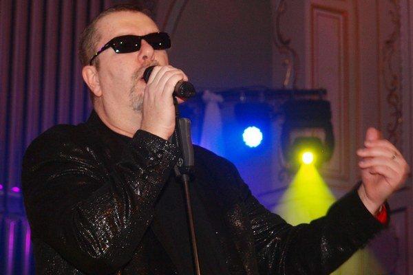Koncert speváka Richarda Müllera bol podľa Rady reklama.