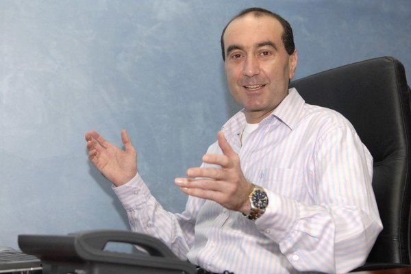 Liberios Vokorokos sa ako jediný kandidát vracia na pozíciu dekana.