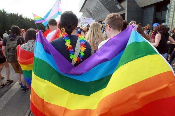 Výskumy o počtoch sa robia ťažko. Nikto nemá povinnosť priznať sa k sexuálnej orientácii pri akomkoľvek zisťovaní.