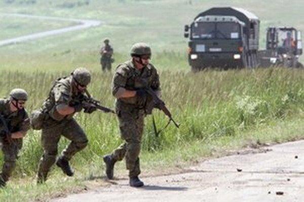 Styčný tím bude koordinovať aj vojenské cvičenia.