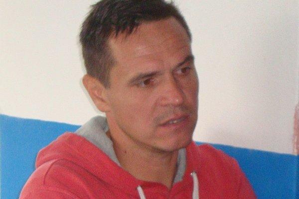 Csaba Csányi zostáva v pozícii trénera A mužstva MŠK Rimavská Sobota.
