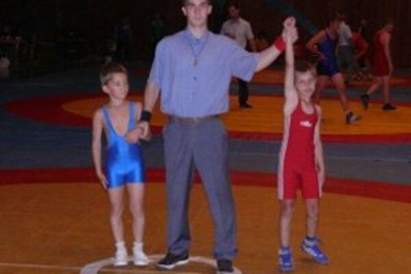 Prievidzská samospráva podporuje šport, ale mládežnícky.