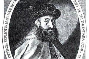 Juraj Thurzo.