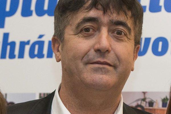 Ján Fürstenzeller.