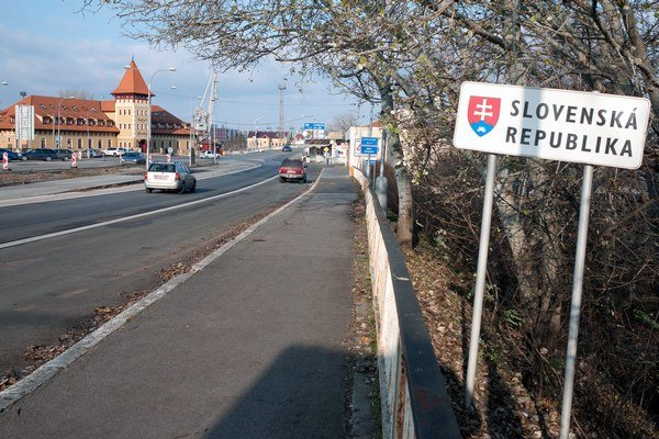 Je príbeh dvadsaťročného samostatného Slovenska úspešný?