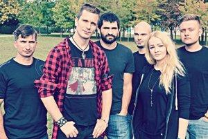 Skupina NoOne.