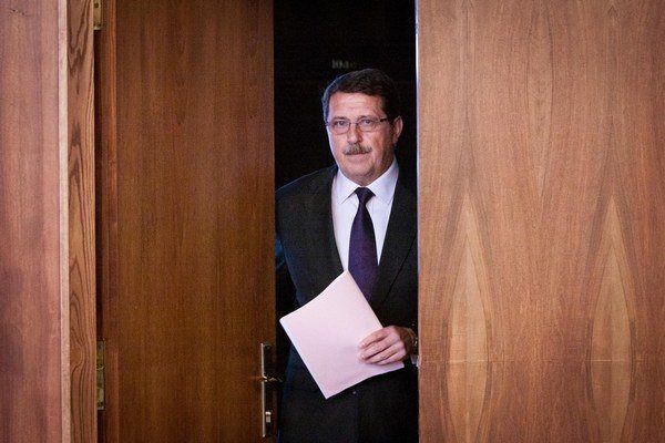 S akým návrhom napokon príde Pavol Paška? Netušia to ani jeho stranícki kolegovia.