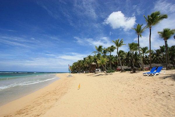Punta Cana: Praktický sprievodca za zábavou a atrakciami.