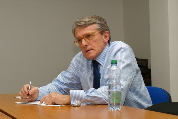 Petr Robejšek