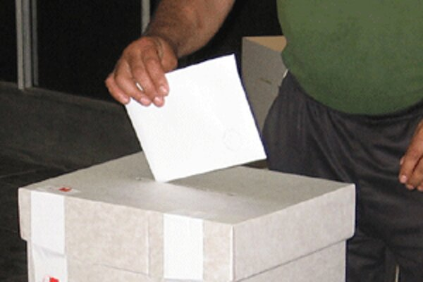 Priazeň niektorému z kandidátov na primátorov môžete prejaviť ešte pred voľbami.