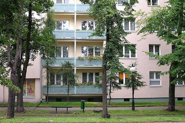 Registrovať sa na daňovom úrade musí zo zákona každý, kto prenajal na Slovensku nehnuteľnosť alebo jej časť. Výnimkou sú pozemky.
